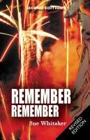 Remember Remember 2nd Edition