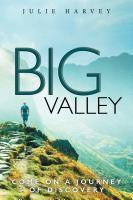 Big Valley, Julie Harvey